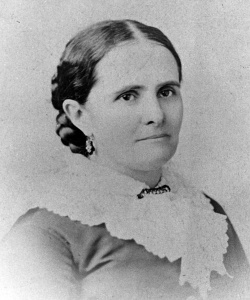 Mary-Lawrence