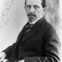 Richard-Bock